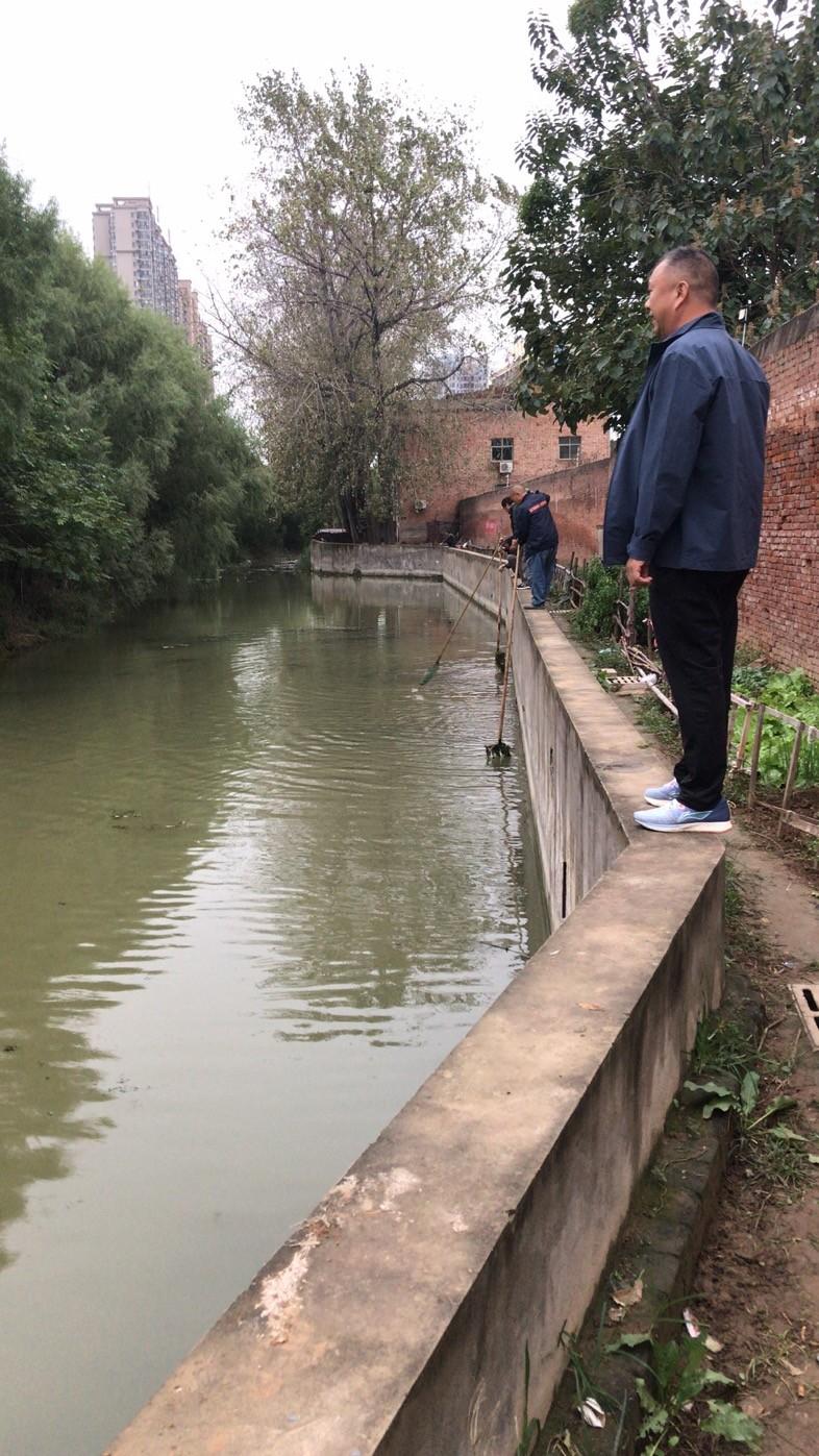 河道清理图片.jpg